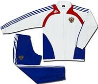 одежда моряков детские